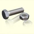 Alloy Steel Fastener - 1413