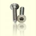 Alloy Steel Fastener - 1415