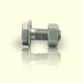 Aluminium Fastener - 1451