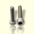 Aluminium Fastener - 1452