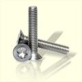 Aluminium Fastener - 1455