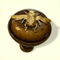 Animal Cabinet Knobs 1890
