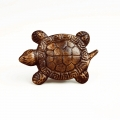Animal Cabinet Knobs 1891