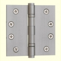 Ball Bearing Hinge - 1501