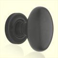 Ball Door Knobs - 701