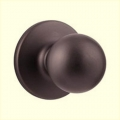 Ball Door Knobs - 702