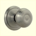 Ball Door Knobs - 703