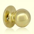 Ball Door Knobs - 705