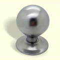 Ball Door Knobs - 708