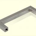 Bar Pull Handles - 605