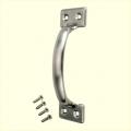 Bar Pull Handles - 606