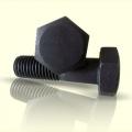 Carbon Steel Fastener - 1401