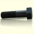 Carbon Steel Fastener - 1402