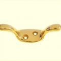 Cleat Hooks - 3002