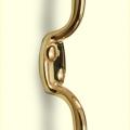Cleat Hooks - 3004