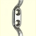 Cleat Hooks - 3005