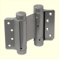 Double Action Spring Hinge - 1511