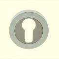 Euro Keyholes - 2030