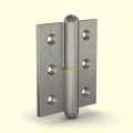 Heavy Duty Hinges - 1591