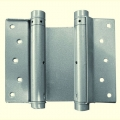Heavy Duty Hinges - 1592