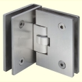 Heavy Duty Hinges - 1593