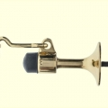 Hook Door Stopper - 0303