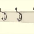 Hook Rails - 3072