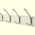 Hook Rails - 3073