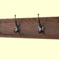 Hook Rails - 3074