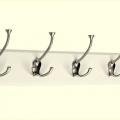 Hook Rails - 3078