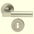 Lever Handle - 452