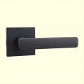 Lever Handle - 459