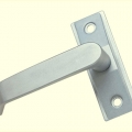 Lever Handle - 461