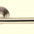 Lever Handle - 462