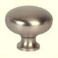 Mushroom Cabinet Knobs - 1812