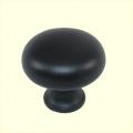 Mushroom Cabinet Knobs - 1816