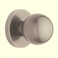 Prong Door Knobs - 951