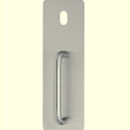 Push-pull Door Knobs - 754