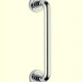 Push-pull Door Knobs - 756