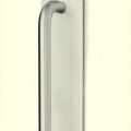 Push-pull Door Knobs - 758