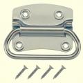 Rectangular Lifting Handles - 1776