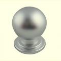 Round Cabinet Knobs - 1803