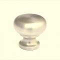 Round Cabinet Knobs - 1804