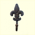 Rustic Hooks - 3092