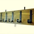 Rustic Hooks - 3095