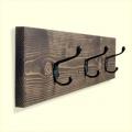 Rustic Hooks - 3097