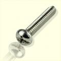 Stainless Steel Fastener - 1423