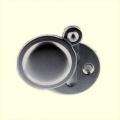 Standard Keyholes - 2001