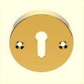 Standard Keyholes - 2003