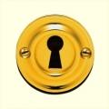 Standard Keyholes - 2005